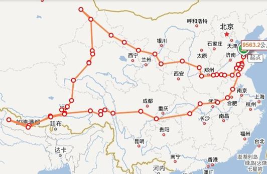 地图 532_348